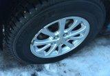 купить б/у автомобиль Mitsubishi ASX 2012 года