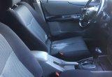 фотографии Mazda 323