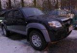 продажа Mazda BT-50