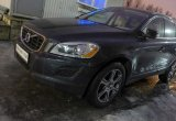 продажа Volvo XC60