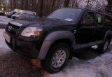 Mazda BT-50 2007 года за 515 000 рублей