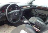 фотографии Chrysler Voyager