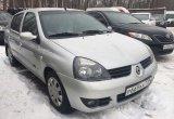 продажа Renault Symbol