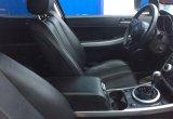 фотографии Mazda CX-7