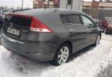 купить б/у автомобиль Honda Insight 2009 года