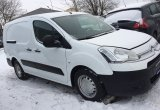продажа Citroen Berlingo