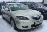 продажа Mazda 3