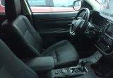 купить Mitsubishi Outlander с пробегом, 2015 года