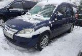 продажа Opel Combo