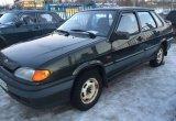 продажа Lada (ВАЗ) 2115