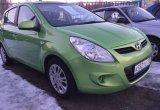 продажа Hyundai i20