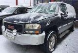 продажа GMC Yukon