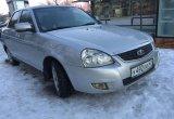 продажа Lada (ВАЗ) Priora
