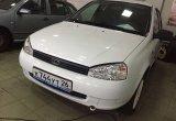 купить Lada (ВАЗ) Kalina с пробегом, 2013 года