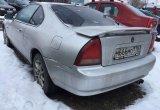 продажа Honda Prelude