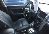 купить Chevrolet Captiva с пробегом, 2007 года