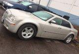 продажа Chrysler 300С