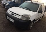 продажа Peugeot Partner