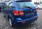 Dodge Journey 2008 года за 619 000 рублей