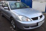 продажа Mitsubishi Lancer