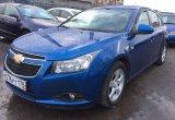 продажа Chevrolet Cruze