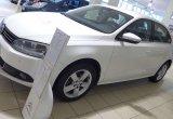 купить Volkswagen Jetta с пробегом, 2012 года