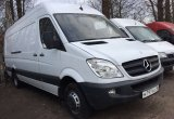 продажа Mercedes-Benz /cargo Sprinter