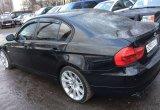 купить б/у автомобиль BMW 3 series 2009 года