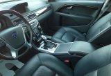 объявление о продаже Volvo XC70 2013 года