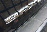 фотографии Cadillac SRX