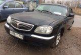 продажа ГАЗ 31105 «Волга»