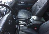 купить б/у автомобиль Ssang Yong Rexton 2008 года