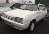 продажа Lada (ВАЗ) 2109