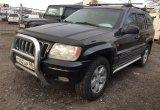 продажа Jeep Grand  Cherokee