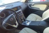 купить б/у автомобиль Volvo V60 2011 года