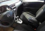 купить б/у автомобиль Citroen C-Elysee 2013 года