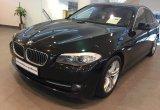 продажа BMW 5 series