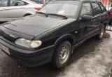 продажа Lada (ВАЗ) 2114