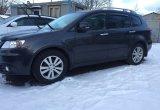 Subaru Tribeca 2011 года за 1 299 000 рублей