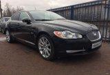 продажа Jaguar XF