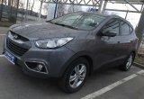 продажа Hyundai ix35