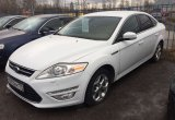 продажа Ford Mondeo