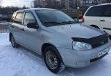 продажа Lada (ВАЗ) Kalina