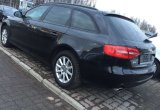 продажа Audi A4