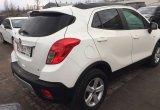 купить б/у автомобиль Opel Mokka 2013 года