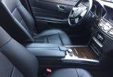 объявление о продаже Mercedes-Benz E-Class 2014 года