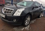 продажа Cadillac SRX