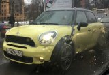 продажа MINI Countryman