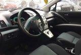 объявление о продаже Toyota Corolla Verso 2009 года