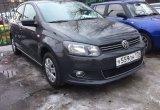 продажа Volkswagen Polo